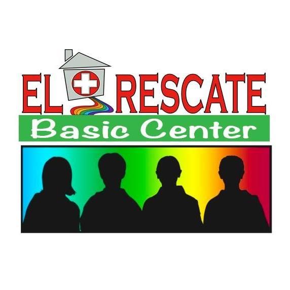 El Rescate Basic Center